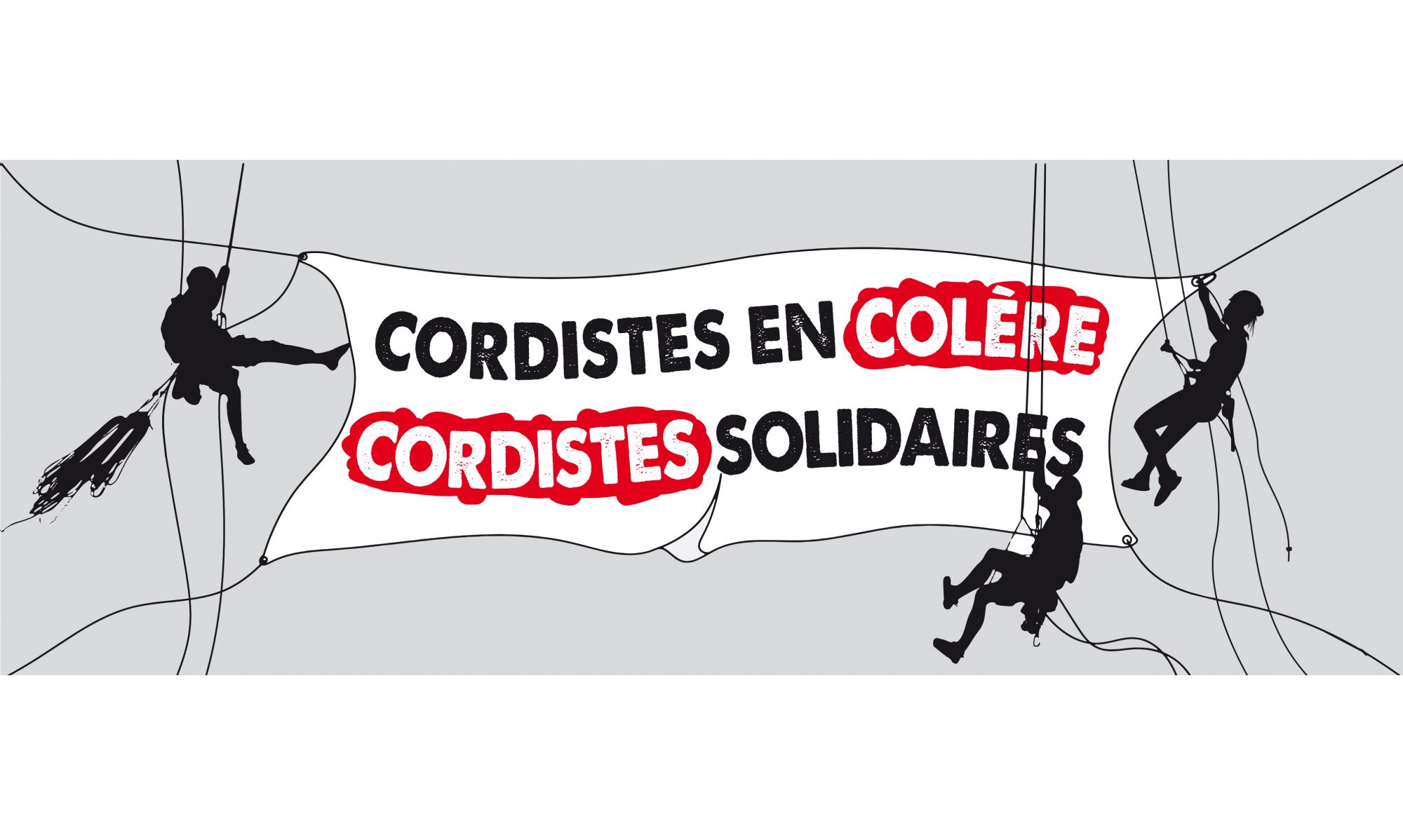 Association d'autodéfense de cordistes